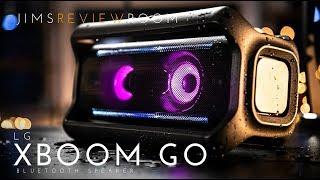 lg-xboom-go-pk7-bluetooth-speaker-w-jbl-xtreme-2-review