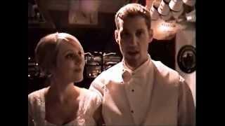 Clovis-San-Luis-Obispo-slo-Monterey-San-Jose-Lodi-Fresno-Wedding-DJ- Music Express!