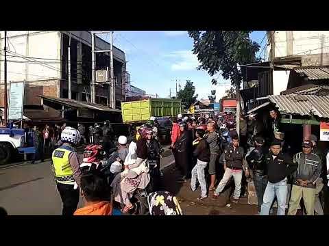 Bangbayang Cianjur Sukabumi Update 17/12/19
