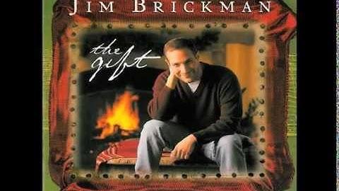 Jim Brickman - Winter Peace