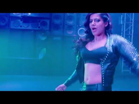 Samantha Hottest Navel and Bbs Shake | Hot...