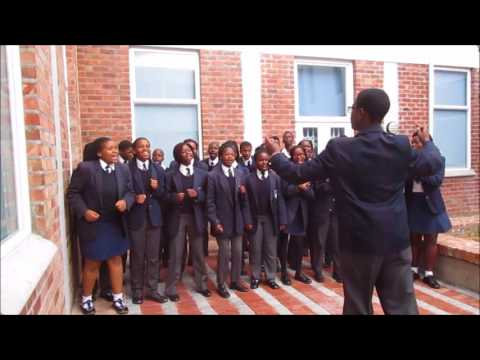 E Marabini - STS Lawhill Maritime Centre Choir