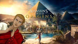 Ubisoft fälscht Geschichte für