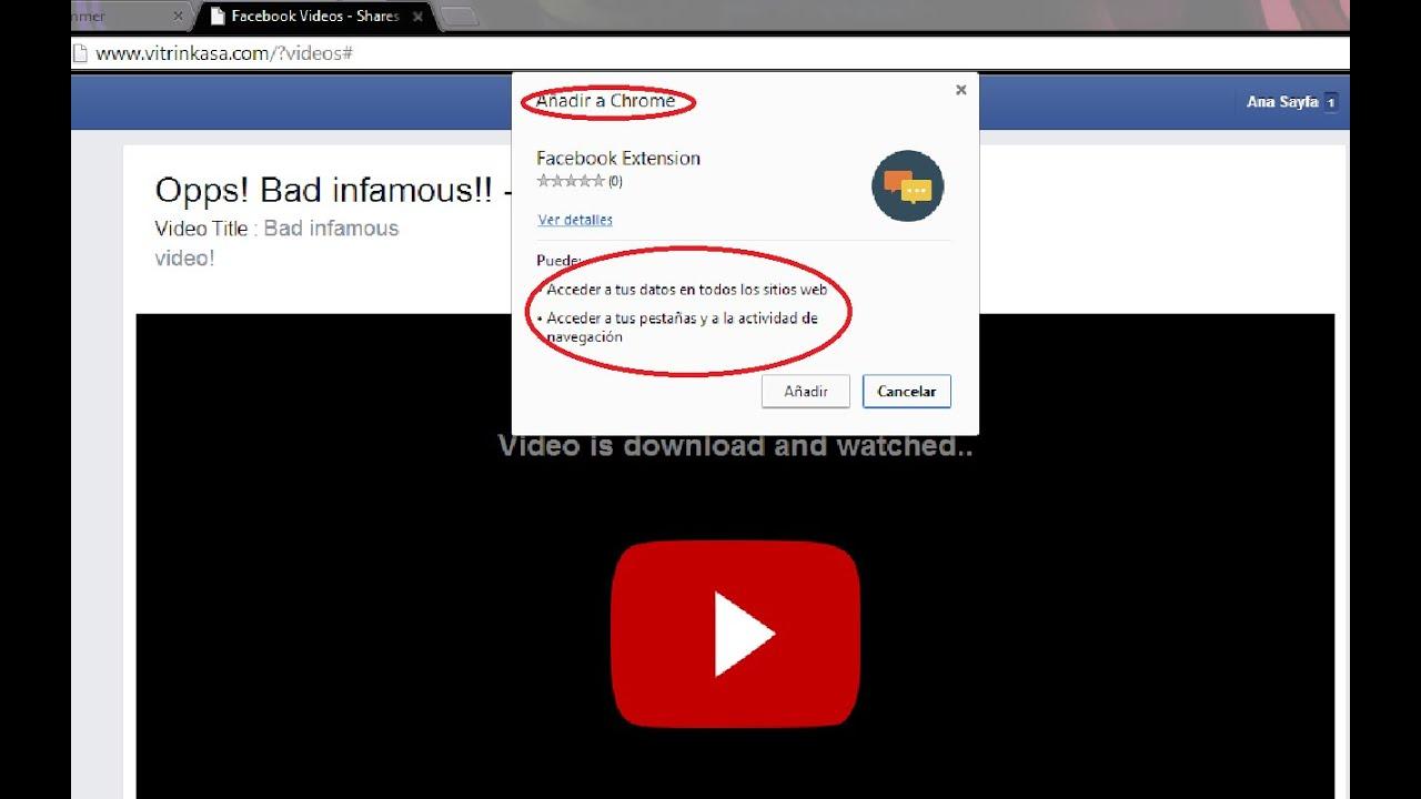 Youtube watch xxx movies video sorry