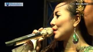 NARIK AMBEKAN NENTY ARDILLAH - SM MUSIC LIVE DK. JERUK BANJARHARJO BREBES