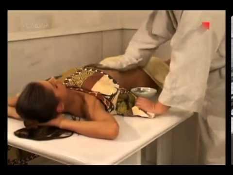 Порно видео секс пытки и развратные бдсм игры