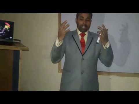 Phyto Science Presentation Saudi Arabia Whatsapp Pk 03360800008