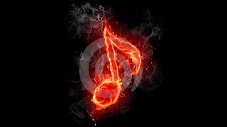 نغمة _ كن راضيا 2 للمنشد معن برغوث | Tone _ be satisfied 2 for the singer Maan Barghouth