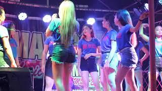 Download Malucca music entertainment
