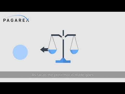 Pagarex Lending