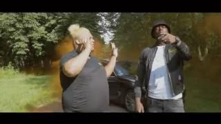 Смотреть клип Naza - Tout Pour La Money