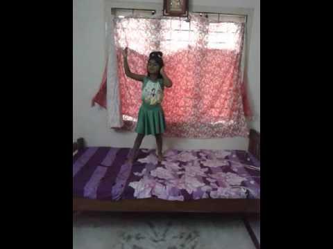 AAHNA DPS/STUDENT/DANCE/DELHI PUBLIC SCHOOL/NACHARAM/HYDERABAD