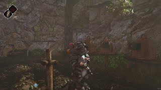 Ghost of a Tale: Quick Look (Video Game Video Review)