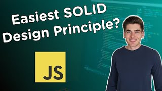 Interface Segregation Principle Explained - SOLID Design Principles