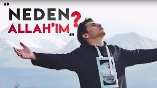 Allah Şeytana ve Dertlere Neden İzin Veriyor? (Türkçe Altyazılı) - Osman Bulut