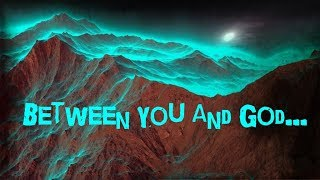 Between You And God...  -  Francis Chan Sermon Jam