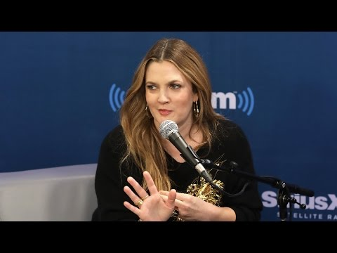 Drew Barrymore Says She's 'Not Ready' to Date Again After Divorce: 'I'm Still in Shock'