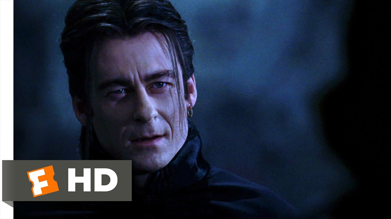 12 Of The Worst Draculas Of All Time