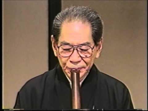 Akita Sugagaki「秋田菅垣」:Yamaguchi Goro