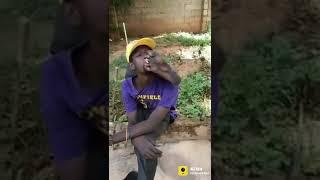 Ajka boss new funny video