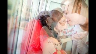 Свадьба вдвоем: Иван и Диана
