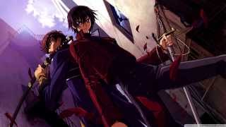 Nightcore - Final Masquerade