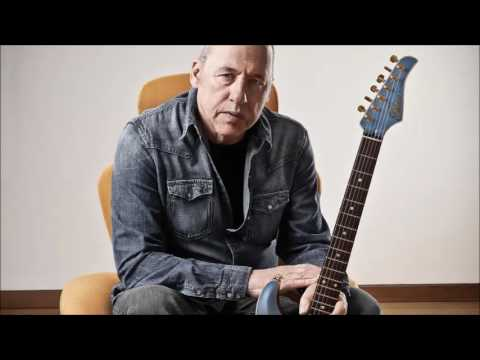 Mark Knopfler - Live in Portland, Oregon [2015.09.13] Tracker Tour