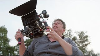 How To Rig Up Your Camera With Shane Hurlbut, ASC - Shoulder Mount thumbnail