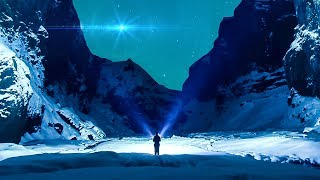 Amazing Instrumental Music for Imagination & Creativity | A Musical Journey into mystery & magick