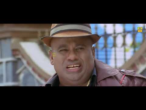 Karthik + Nithiya Kathal Exclusive Latest Full Movie # New Tamil MoviesThriller Action Full Movie