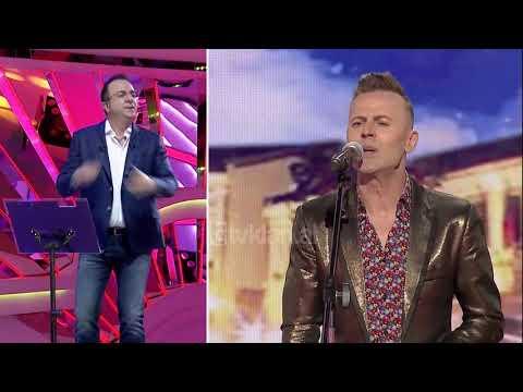 E diela shqiptare - Edhe unë këndoj! (29 prill 2018)