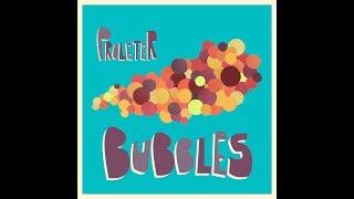 ProleteR - The precious hours