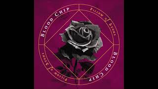 Blood Chip - Bones