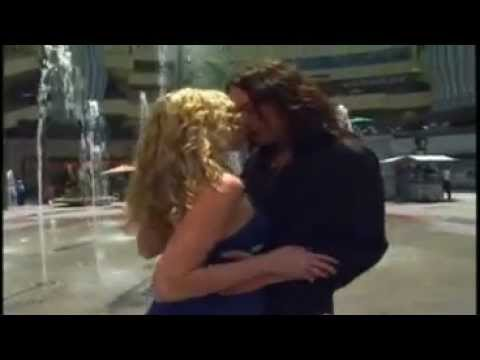 The Bold and Beautiful Constantine  Girl Like You music video