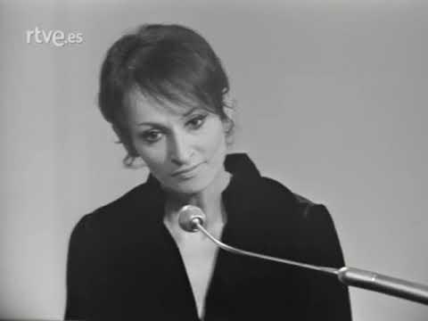 Barbara Göttingen Youtube