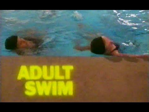 Adult Swim clips: Sept. 27, 2001