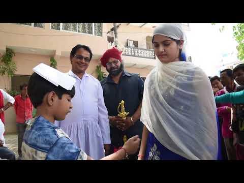 ##BE ##INDIAN SHORT# FILM #DIRECTOR BY:##SAMEER KHAN 08808807176
