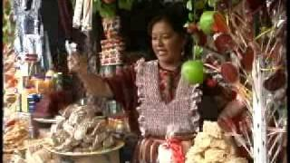 Quetzaltenango-Tradiciones-Feria (5 of 11)