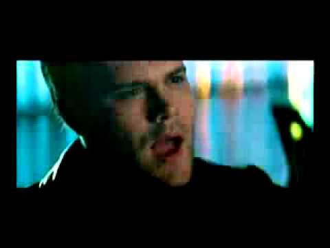 Daniel Bedingfield - If You're Not The One (Dance Remix).mp4