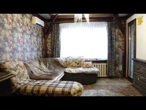 Квартира в Луганске