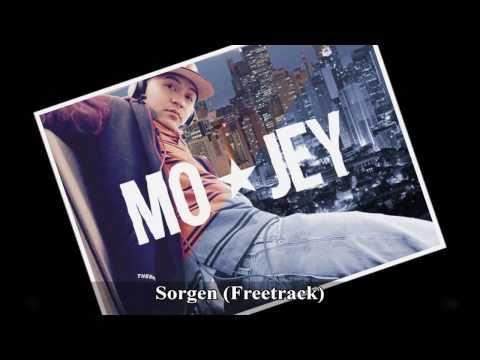 MoJey - Sorgen (Freetrack)