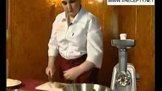 Осетинские пироги(, 2015-06-02T05:57:41.000Z)