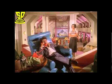 Kaksha Full movie | Shobhan Babu | Murali Mohan | Sridevi | Suresh Productions