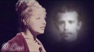Kronprinzessin Stéphanie - Du Bleibst Bei Mir