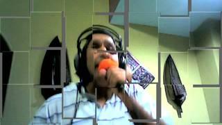 Dekha Na Hai Re Sochha Na - Kishore Da Karaoke