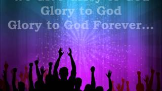 The Worship Medley Tye Tribbett   lyrics