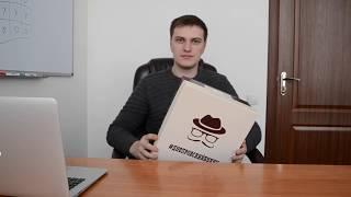 видео Обувь Бебетом (Bebetom) Интернет-магазин г. Санкт-Петербург