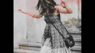 أغنية دالي اريده - YouTube.flv
