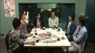世界第一初戀(場合1)1/2 中文字幕