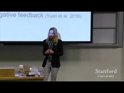 Stanford Seminar - Teaching as Coaching and Learning at Scale
